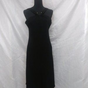 Shirley Martin New York evening gown size 8
